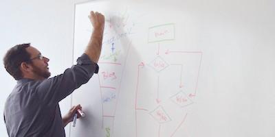 Understanding Algorithms For Web Development