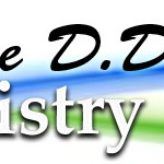 Keith Savage D.D.S. Family Dentistry