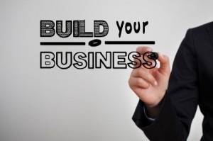 Image Build Your Business XS