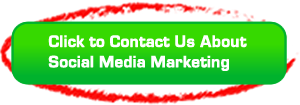 contactSMMarketing.fw