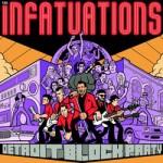 Detroit-Block-Party-Album-Art.-250