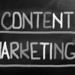 Abilene Content Marketing
