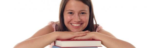 A Successful Abilene Online Marketing Recipe